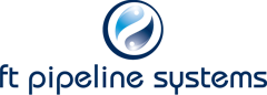 FT Pipeline System